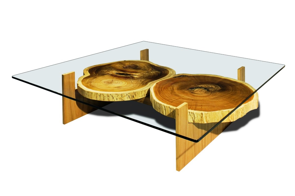 25 best modern coffee tables you love a lot for Innovative table